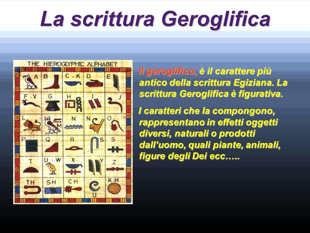 La scrittura cuneiforme a La scrittura cuneiforme, è un sistema di scrittura nato in Bassa Mesopotamia tra il 3400 e il 3200 avanti Cristo. Viene diff