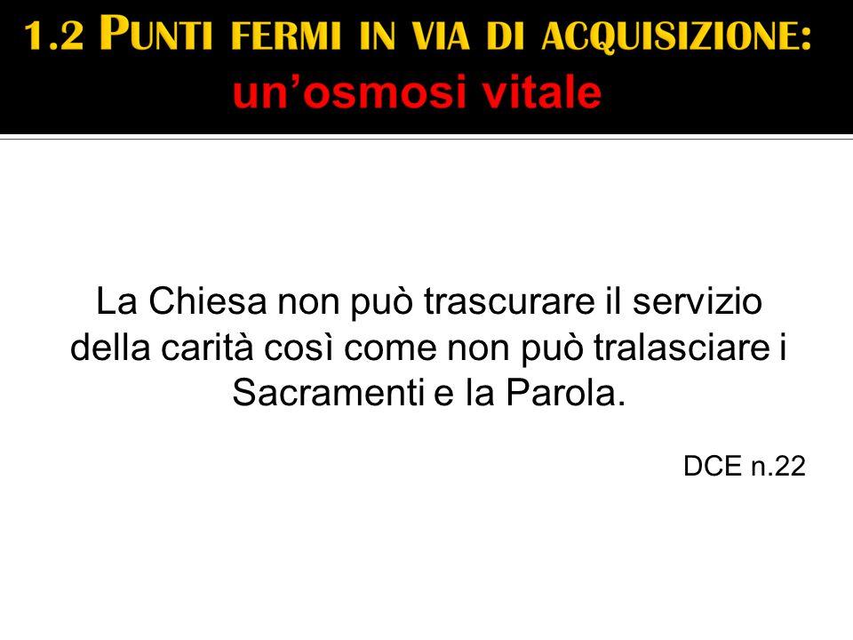 Nel 2014… Diaconi permanenti Diaconi in formazione Nel 2014… Diaconi permanenti Diaconi in formazione 12 6 Diaconato