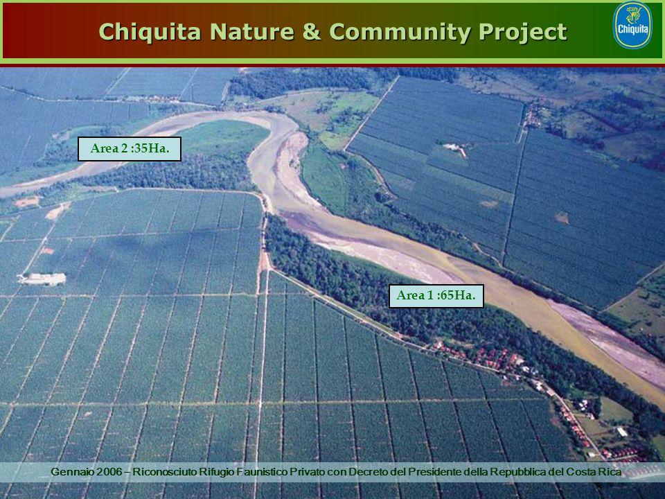 Manos Creativas 12 donne Prodotti con carta riciclata Esportano anche in Europa Comunità Chiquita Nature & Community Project