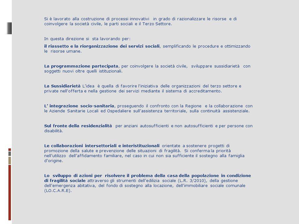 VALORIZZAZIONE DEL PATRIMONIO Prosegue in varie forme (attraverso la gestione affidata a SGR, la vendita mediante asta pubblica, la cessione al fondo gestito dalla Cassa Depositi e Prestiti e, in accordo con il Demanio, con la realizzazione di progetti finalizzati alla riqualificazione di ex immobili dello Stato) la valorizzazione del patrimonio comunale CASERMA EX VIGILI DEL FUOCO E EX MARIO ENRICO Cessione al fondo FIV Plus gestito dalla Cassa Depositi e Prestiti S.G.R.