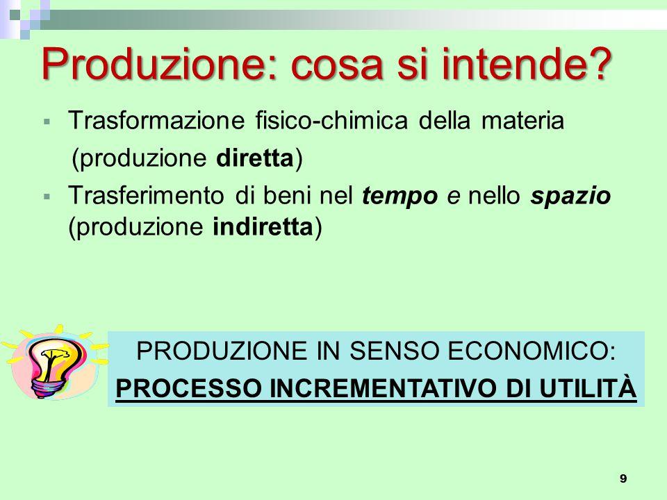 Corso di Economia Aziendale 10 La fase dello scambio La fase dello scambio La fase dello scambio raccoglie tutte le operazioni attraverso le quali l impresa scambia sui mercati di sbocco i risultati della fase di trasformazione (produzione).