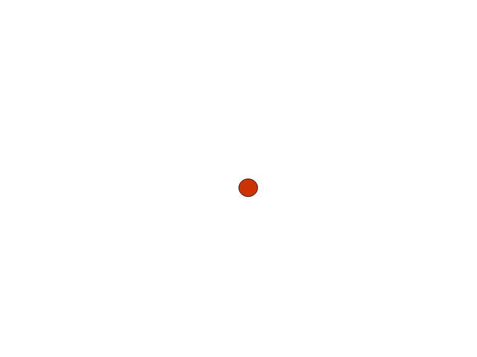 Iniziate a pensare al vostro nome e fissate il puntino rosso della pagina successiva per circa 5 secondi tenendo il viso a breve distanza dal monitor, ricordatevi di accendere le casse del vostro computer per ricevere il responso