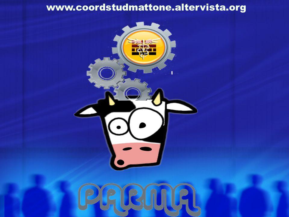 www.coordstudmattone.altervista.org