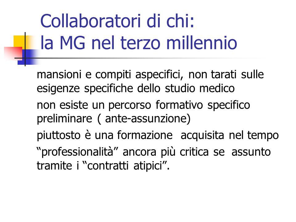 INFORMAZIONI www.fondoprofessioni.it www.cadiprof.it C.A.DI.PROF.