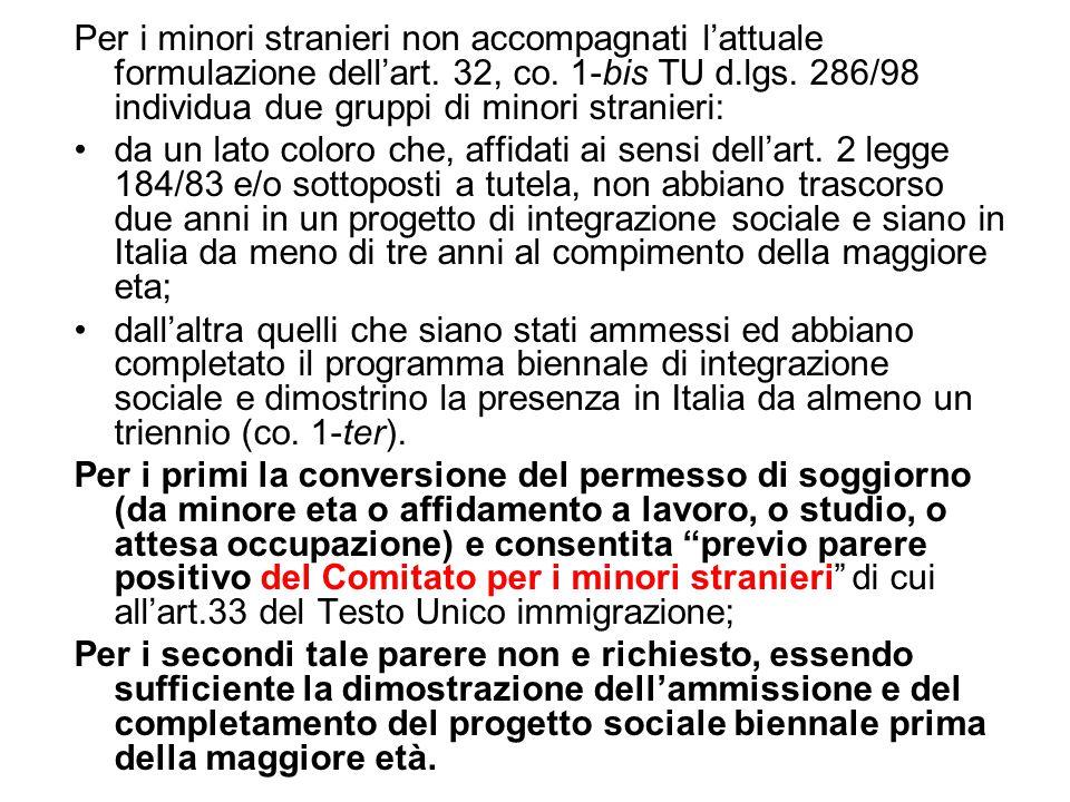 Terre des Hommes ha realizzato a Lampedusa nel 2013 il primo progetto di supporto psicologico e psicosociale in favore dei minori migranti e delle famiglie con bambini giunti nel CPSA, per accompagnarli nella delicata fase di incontro con il nuovo sistema di accoglienza.