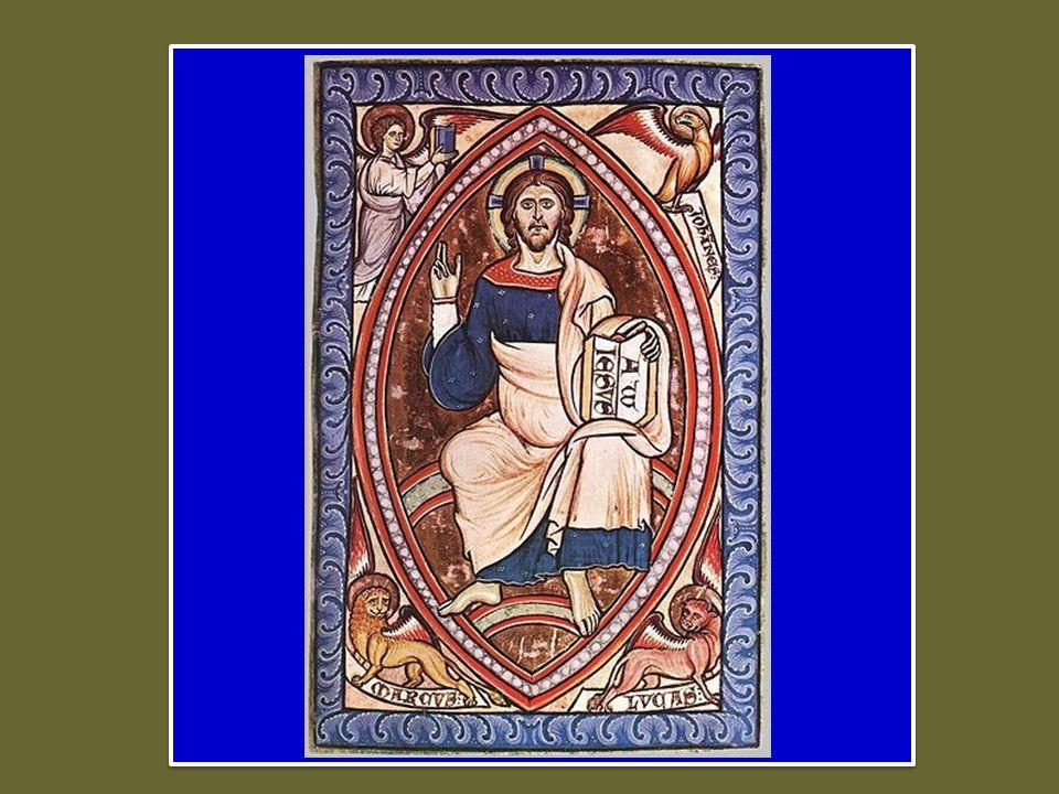 Benedetto XVI ha dedicato l'Udienza Generale di mercoledì 5 settembre 2012 nell' Aula Paolo VI al libro dell'Apocalisse