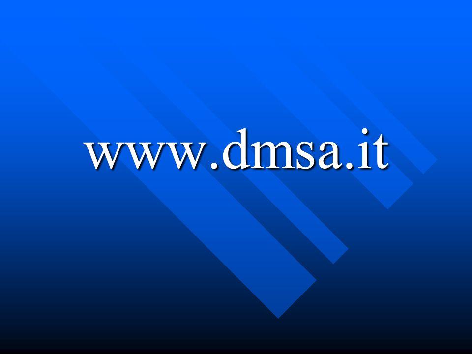 www.dmsa.it