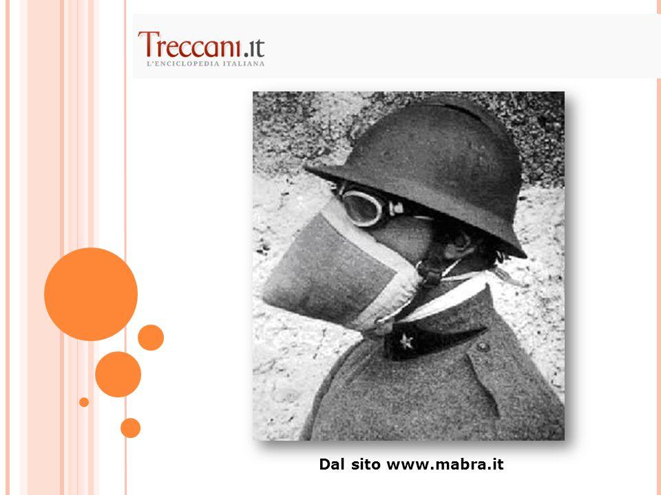 Dal sito www.mabra.it