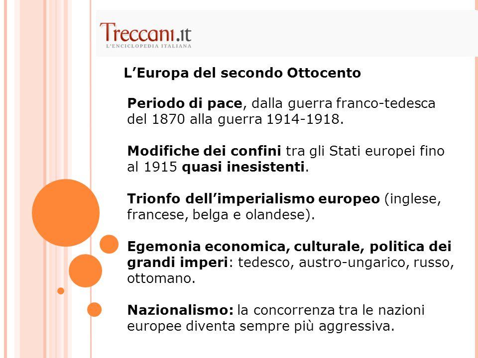 L'Italia mobilitò milioni di uomini dai 17 ai 40 anni; seicentomila di questi non tornarono e molti tornarono mutilati e feriti nel corpo e nella psiche.