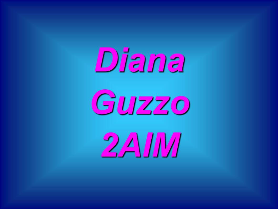 DianaGuzzo2AIM