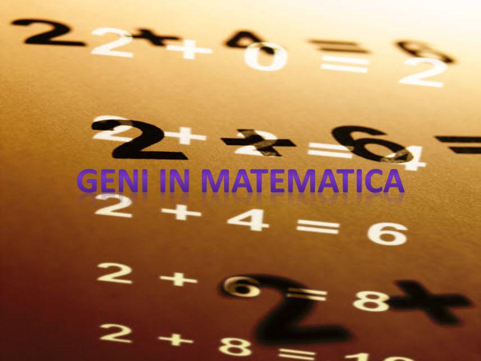 Gregor Mendel Gregor Johann Mendel (Hynčice, 22 luglio 1822 [1] – Brno, 6 gennaio 1884) è stato un naturalista, matematico e frate agostiniano ceco, considerato il precursore della moderna genetica per le sue osservazioni sui caratteri ereditari.Hynčice22 luglio 1822 [1]Brno6 gennaio1884 naturalistamatematicoagostinianoceco genetica