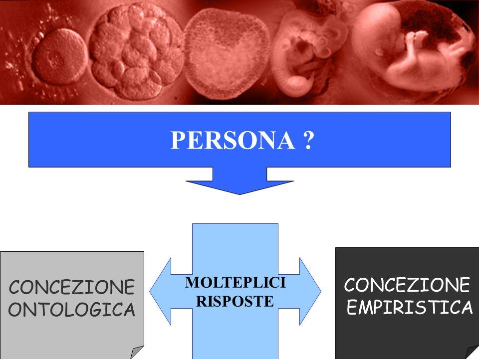 Il rapporto che il curante instaura con il suo assistito, è un rapporto di responsabilità (etica, deontologica e giuridica).