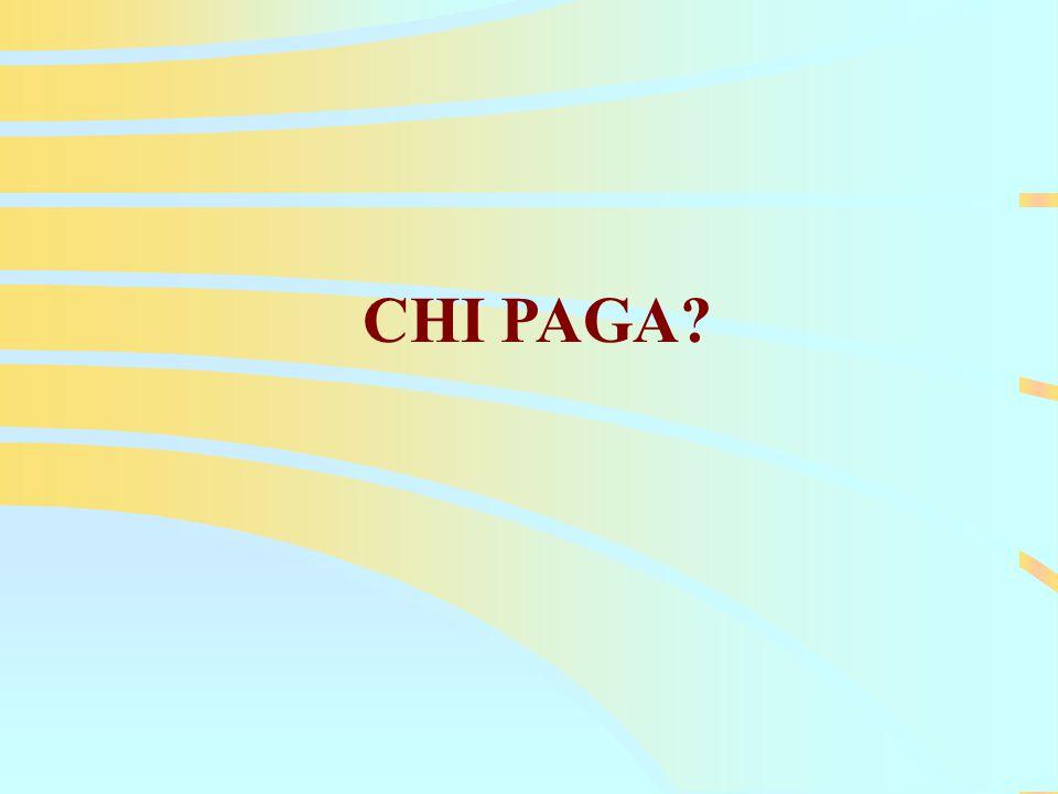 CHI PAGA