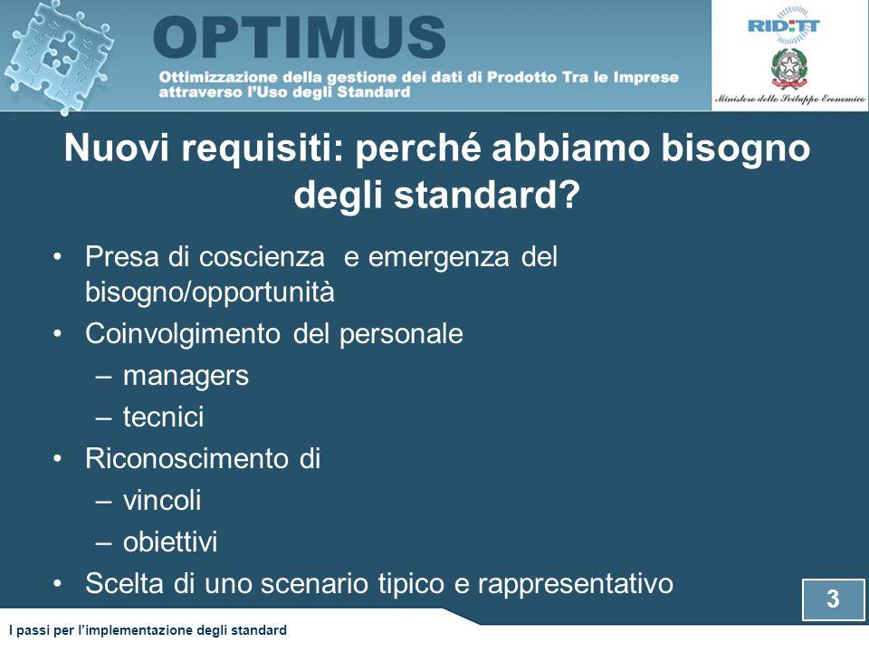 Analisi dell'as-is Analisi di : –Processi: vincoli, attori, obiettivi –Sistemi: funzionalità, architettura, tecnologie,...