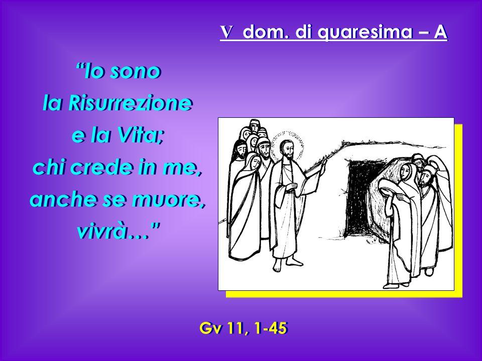 * v.33 Si commosse profondamente: La disperazione della donna e la commozione dei presenti non sono elementi che restano estranei ai sentimenti del Maestro.