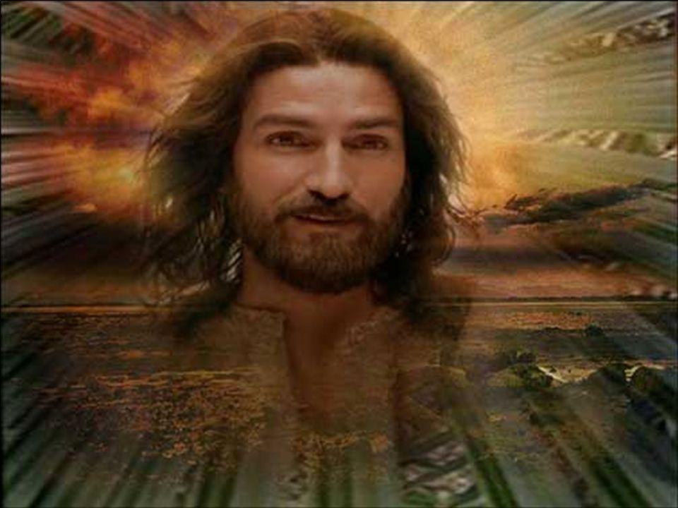 Risorgi, uomo! Esci dai tuoi sepolcri! Esci dal tuo egoismo! Esci in campo aperto, annuncia e testimonia il Vangelo! CRISTO È RISORTO! È VERAMENTE RIS