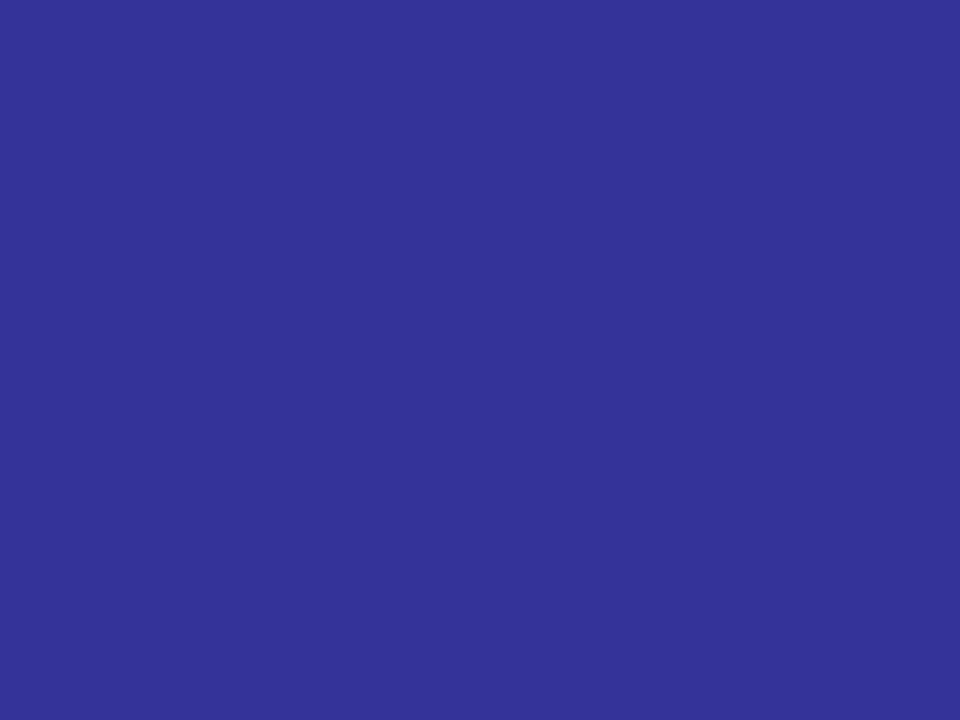 Compensare attraverso il metodo di studio Un efficace metodo di studio costituisce uno strumento imprescindibile per realizzare appieno le proprie potenzialità di apprendimento, per tutti gli studenti con e senza DSA La lettura-studio dovrebbe comprendere una sequenza relativamente standard di fasi tali da favorire la comprensione profonda del testo e facilitare la memorizzazione dei contenuti Nei soggetti con dislessia le fasi di questa sequenza restano le stesse, ma le modalità attraverso cui alcune di esse si realizzano devono necessariamente modificarsi e/o assumere caratteristiche specifiche