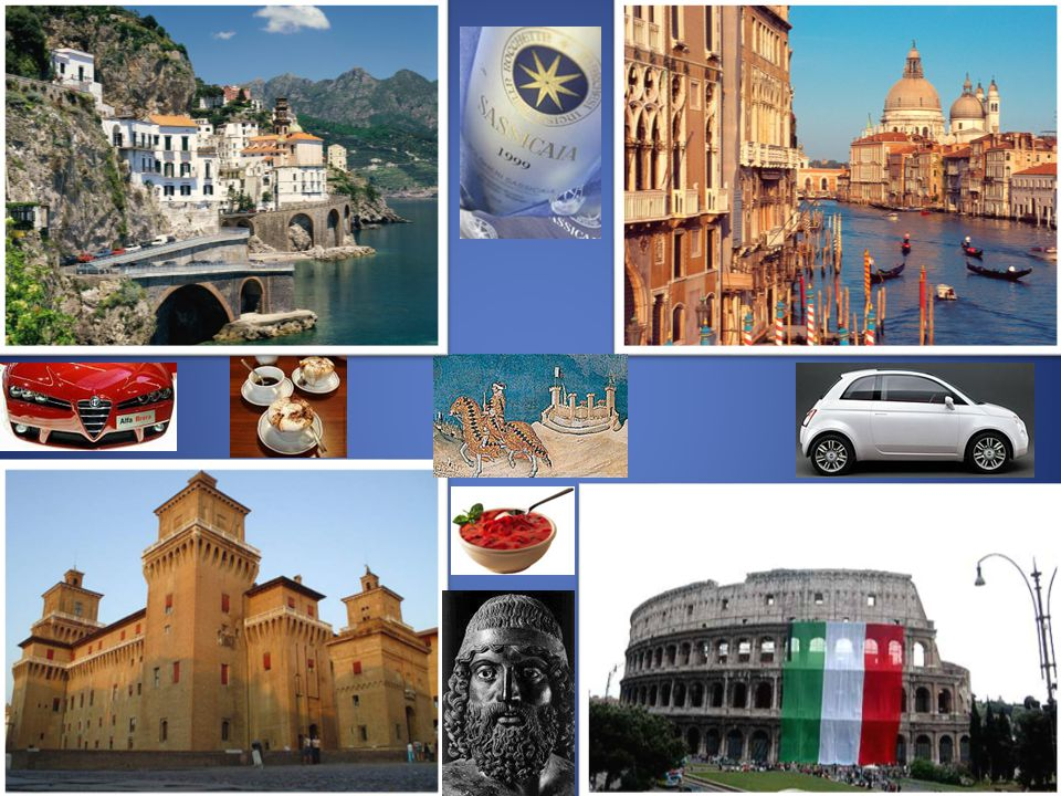 World Languages Department ITALIANO 121 ESTATE 2008 Prof.ssa Ornella De Stavola odestavo@bcc.ctc.edu B e E x c e p t i o n a l