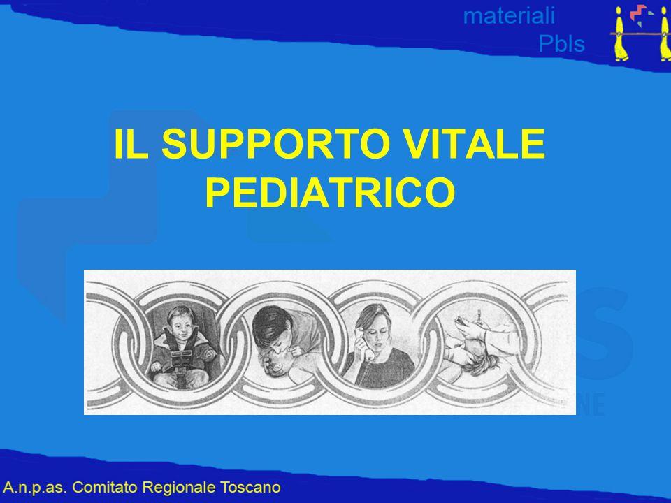 Il paziente pediatrico può essere suddiviso in medicina d'urgenza schematicamente in: Lattante  0 – 1 anno Bambino  1 – fino alla pubertà PREMESSA