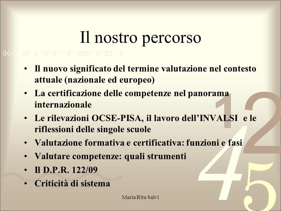 Altri elementi importanti Valutazione alunni con cittadinanza non italiana, DSA e diversamente abili Tetto di frequenza per l'ammissione a scrutinio Certificazione degli esiti (S.P.