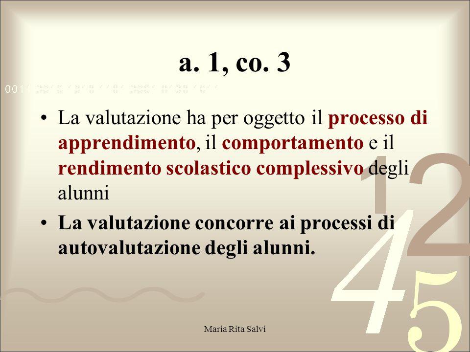 a.1, co.