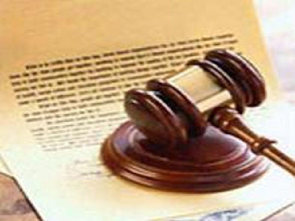 DPL Venezia34 Conciliazione (art. 31) tentativo di conciliazione: Obbligatorio per i contratti certificati (c\o commissione di certificazione) Obbliga