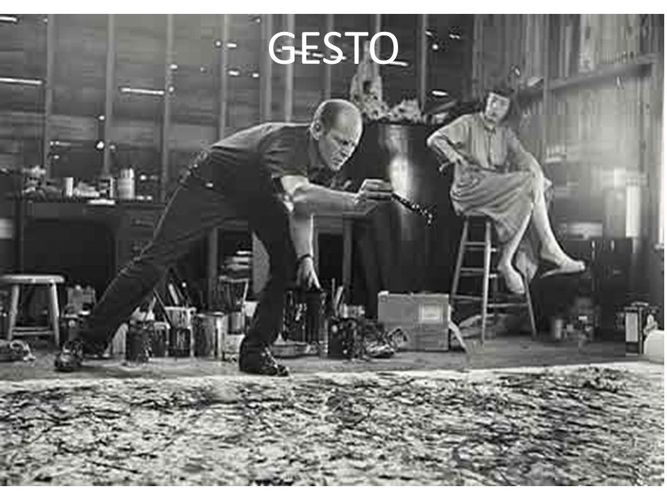 GESTO