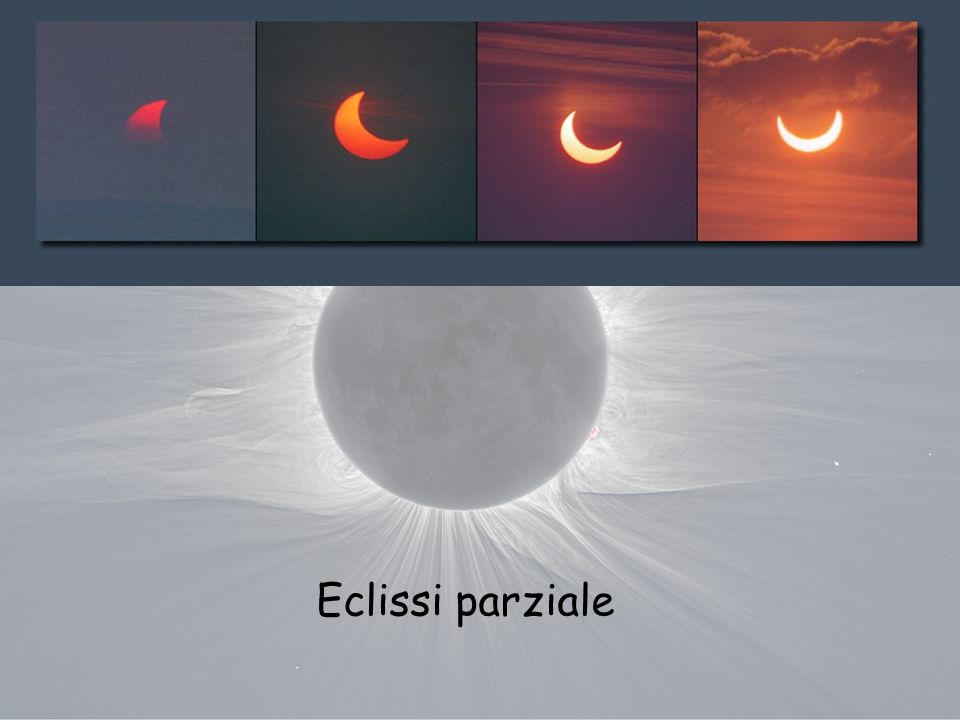 Eclissi anulare