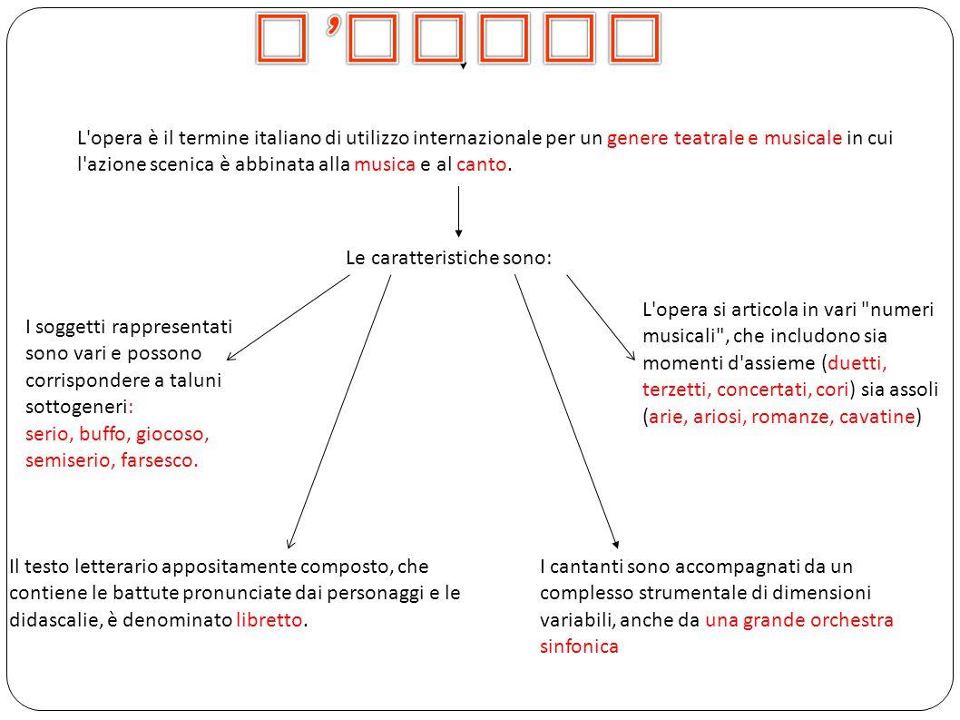 Musica : LA BOH È ME DI PUCCINI Storia (la Belle Epoque ) Innovazioni Tecnologiche ( Acciaio ) Innovazioni Scientifiche ( Atomo ) Arte ( Art Nouveau)