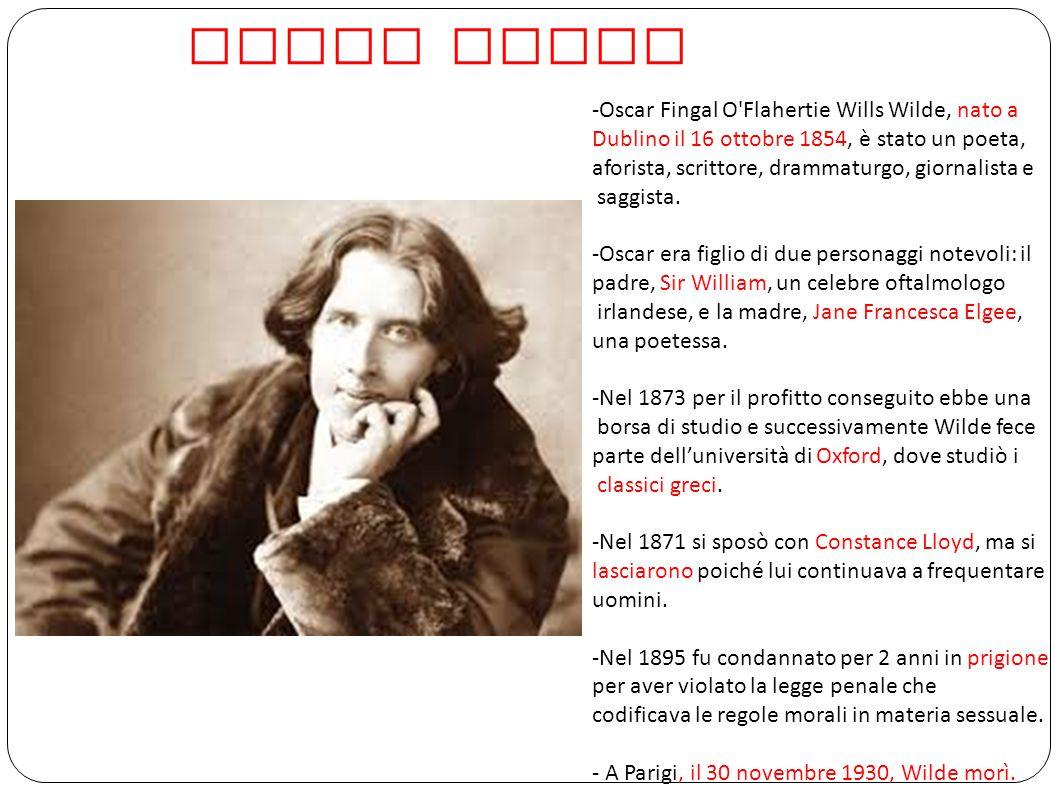 È una corrente letteraria sviluppatasi in Europa tra la fine 1880 e inizio 1900, il cui termine indica i poeti che vivono fuori dalle norme comuni. I