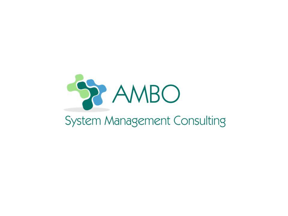 INDICE Introduzione Cosa si intende per Sistema di Gestione Perché adottare un Sistema di Gestione in azienda Logica e struttura Sistema di Gestione e Modello Organizzativo Risk Management il focus delle NUOVE ISO 2