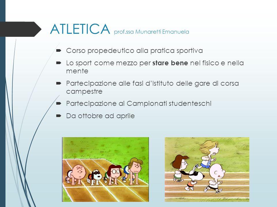 ACCOGLIENZA E INTEGRAZIONE ALUNNI STRANIERI prof.ssa Fiorillo Daniela  IMPARIAMO L'ITALIANO  Corso di alfabetizzazione per alunni stranieri gratuito