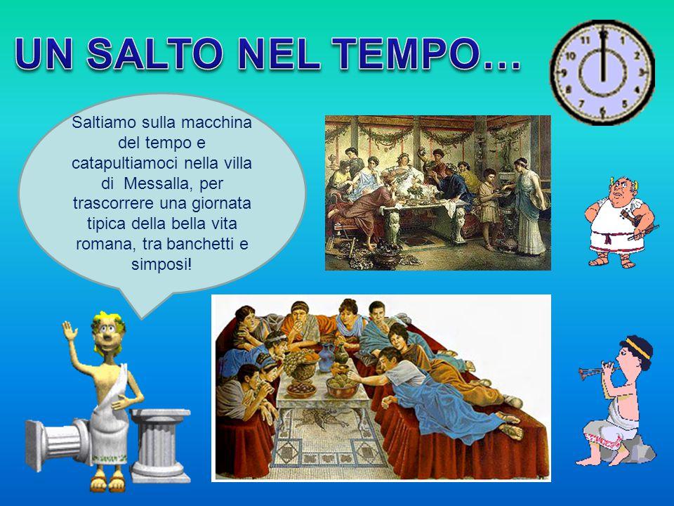 Ovidio fu un celebre poeta romano, dopo aver intrapreso la carriera pubblica si dedica agli studi letterari.