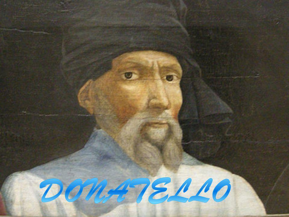  Biografia Biografia  Il David Il David  La Cantoria La Cantoria  La Maddalena La Maddalena  Fine Fine INDICE