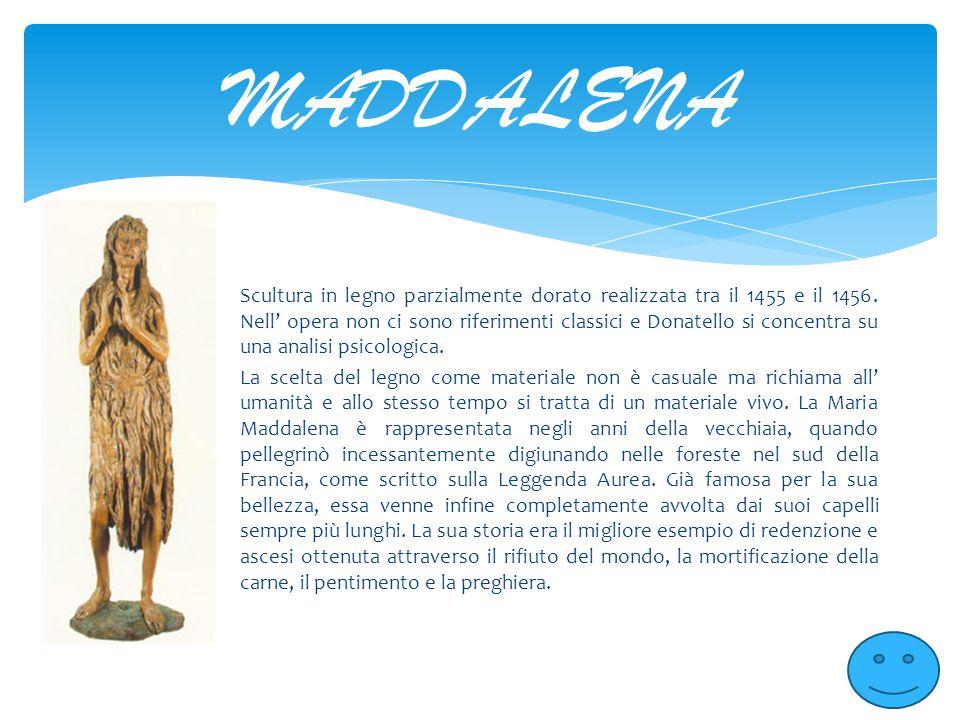 Lavoro svolto da: Gini Alessia Gadola Elena Baluvio Silvia Sitografia: http//www.wikipedia.it/