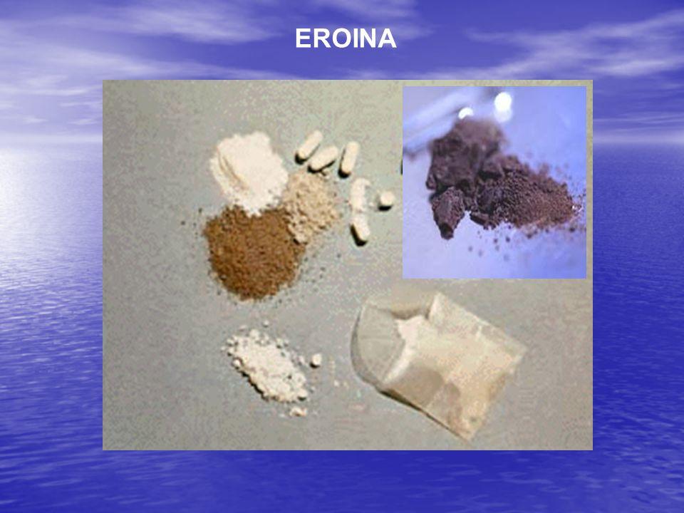 Meccanismo di azione dell'MDMA Aumenta i quantitativi di serotonina La serotonina è il neurotrasmettitore che regola il tono dell'umore e le funzioni emozionali Triste depresso Felice Innamorato  Serotonina  Serotonina