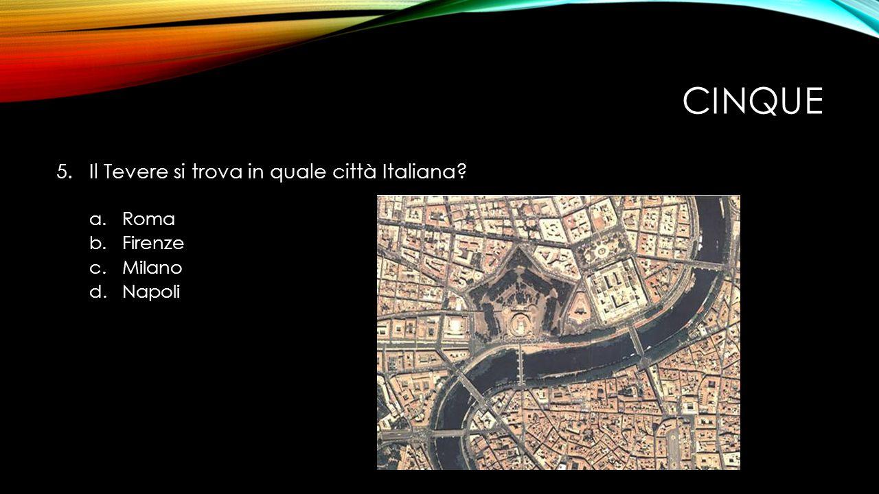 SEDICI 1.Chi scrisse Orlando Furioso? a.Francesco Petrarca b.Ludovico Ariosto c.Alessandro Manzoni d.Francesco Guicciardini