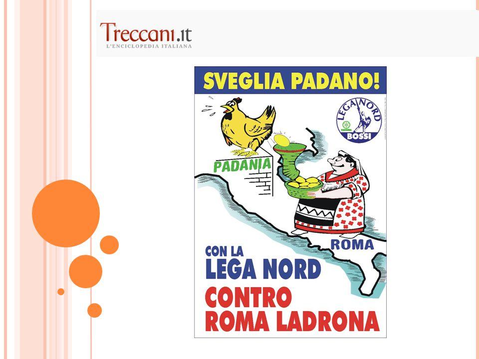Berlusconi si candida alle elezioni politiche, abbandonando le cariche di presidente delle sue aziende (di cui, tuttavia, conserva la proprietà).