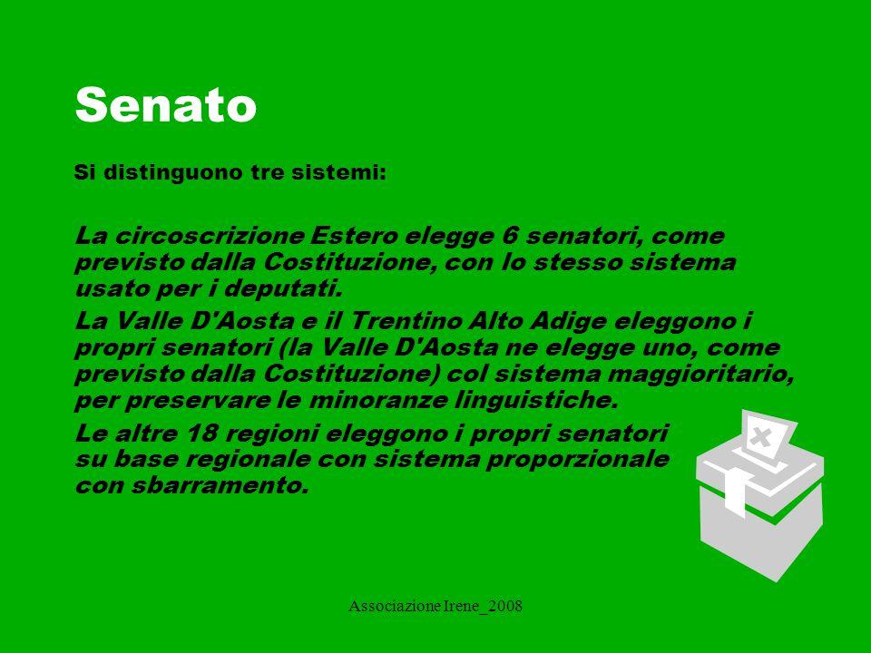 Associazione Irene_2008