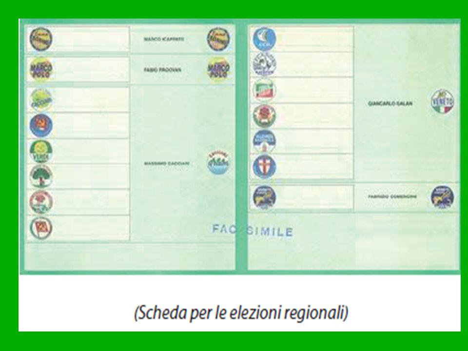 Sistema elettorale per il Parlamento Europeo Il trattato che istituisce la Comunità europea prevede che il Parlamento europeo elabori progetti volti a permettere l elezione dei suoi membri al suffragio universale diretto, sulla base di una procedura uniforme in ciascuno Stato membro o conformemente a principi comuni.
