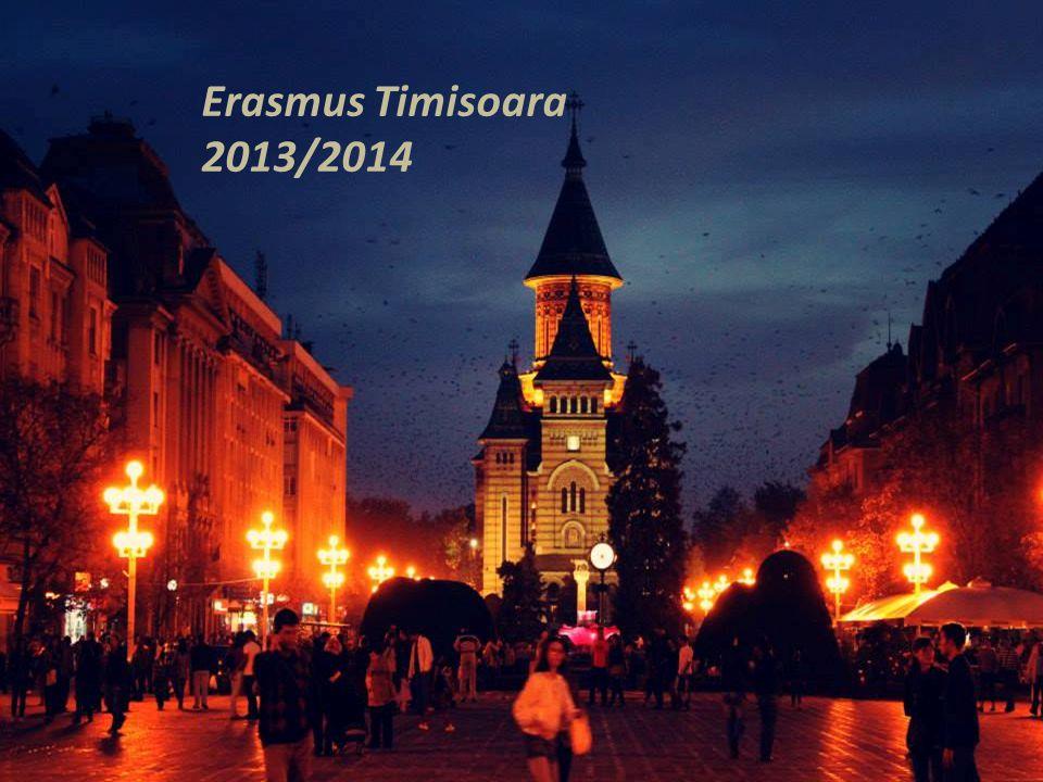 La città Al confine tra l'Ungheria e la Serbia, Timisoara è la porta di ingresso sull'occidente e vanta un lungo passato di multiculturalismo cosmopolita.