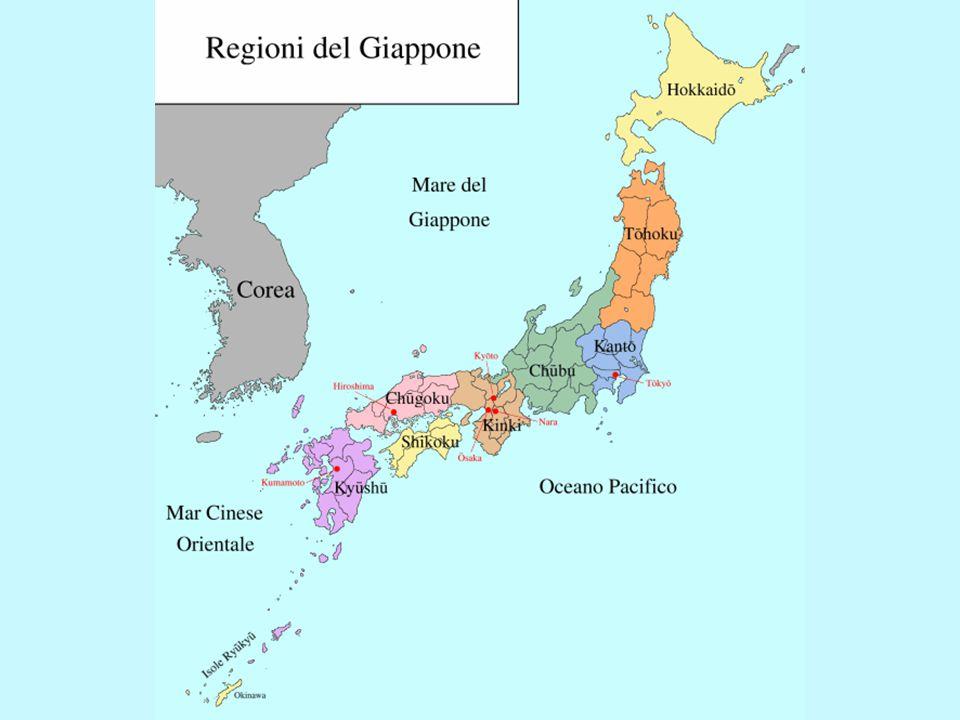 10.000 - 300 a.C Circa Periodo Jômon ( 縄文時代 ) Le origini della civilizzazione giapponese sono sepolte nella leggenda.