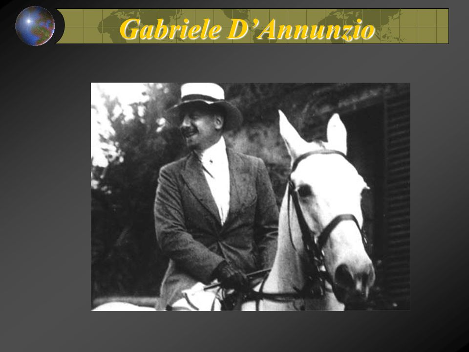 Il pubblicitario il nome La Rinascente, per i grandi magazzini di Milano, fu da lui suggerito.