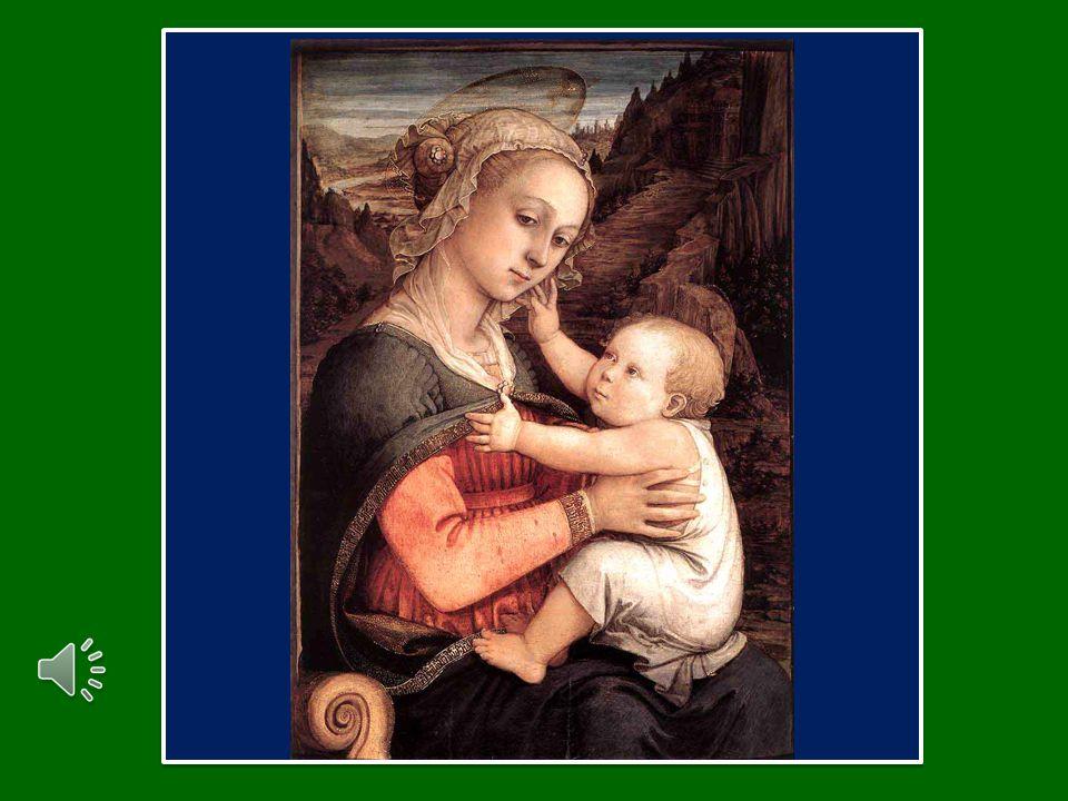 Invochiamo per questo la Vergine Maria, che ieri qui, a Roma, abbiamo celebrato con il bel titolo di Madonna della Fiducia.