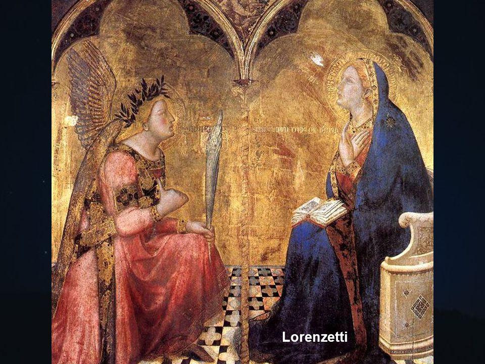 MATTEO 1 Ecco come avvenne la nascita di Gesù Cristo: sua madre Maria, essendo promessa sposa di Giuseppe, prima che andassero a vivere insieme si trovò incinta per opera dello Spirito Santo.