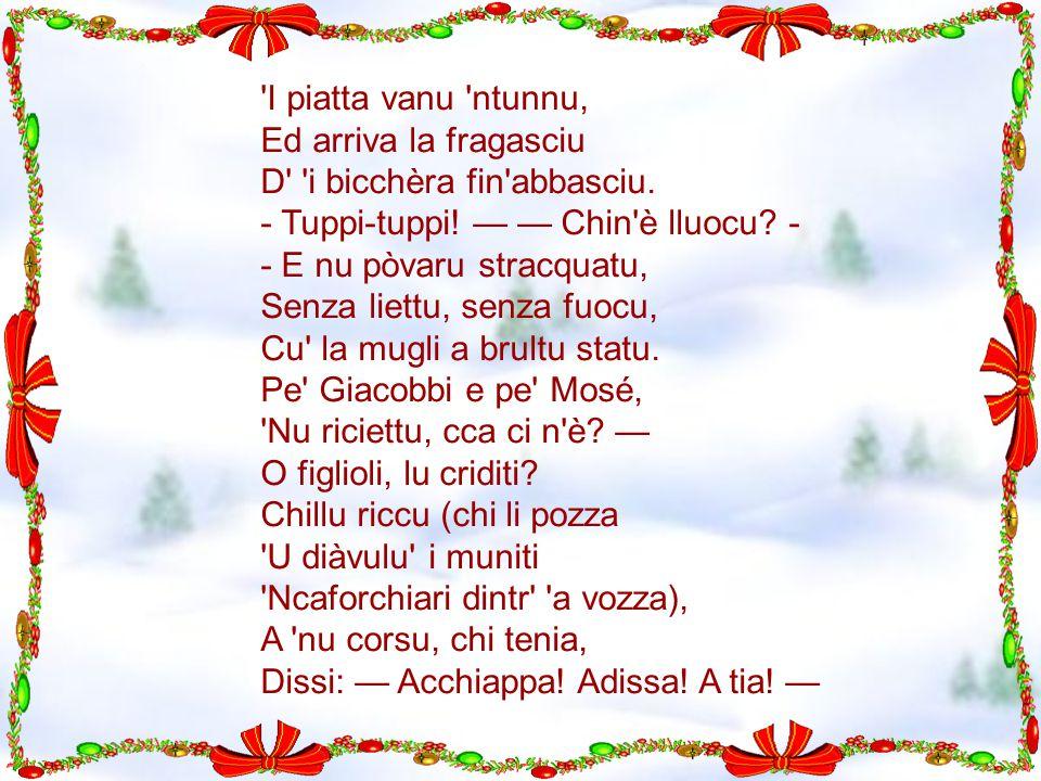 ( G.Carrisi )