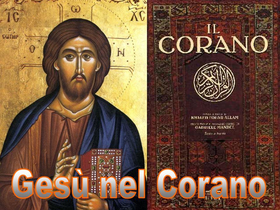 … per i musulmani, il Corano rappresenta la predicazione di Maometto stesso alla Makka dal 610 al 622 e poi a Madîna, diventata la capitale del primo stato islamico della storia, dal 622 al 632.