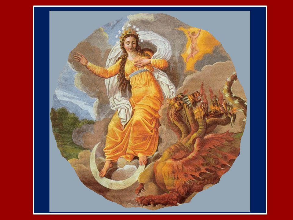 In quei giorni Maria si affrettava dalla Galilea verso una cittadina vicino a Gerusalemme, per andare a trovare la parente Elisabetta. Oggi la contemp