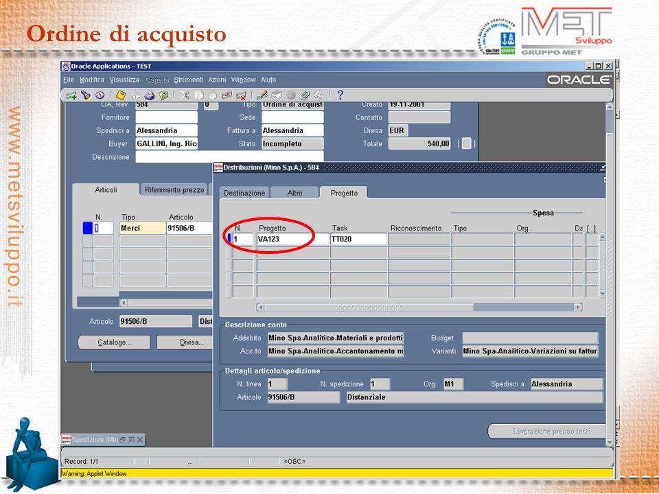 10 Viste aggregate sul Portale personale Graphs FlexibleParameters Reports PerformanceMeasures Links Personal Home Page Intelligence per Ruolo Portali precostituiti Ambiente unico Drill Down verso dettagli specifici