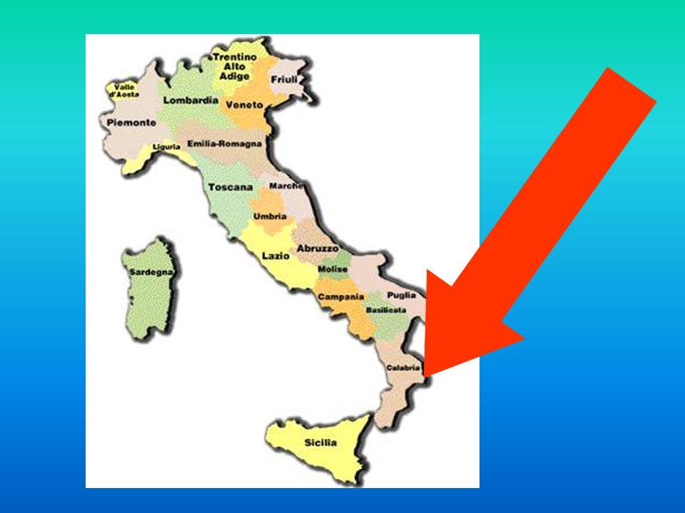 Siamo nel V secolo avanti Cristo, in una località della Magna Grecia, probabilmente sulle coste dell'Italia meridionale, nei pressi di Crotone.